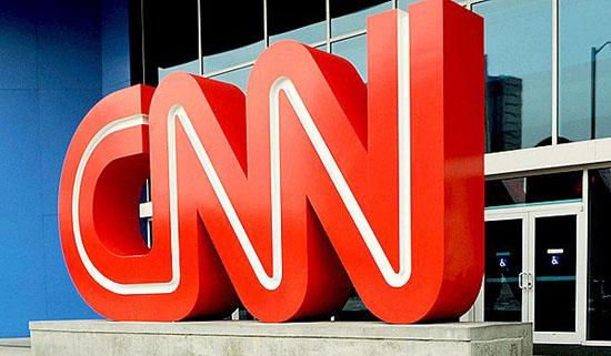 Sebab Utama CNN Tiada Kredibiliti