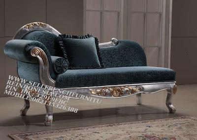 sofa jati jepara furniture mebel ukir jati jepara jual sofa tamu set ukir sofa tamu klasik set sofa tamu jati jepara sofa tamu antik sofa jepara mebel jati ukiran jepara SFTM-55123 jual mebel duco sofa duco jepara sofa klasik cat duco silver emas mewah