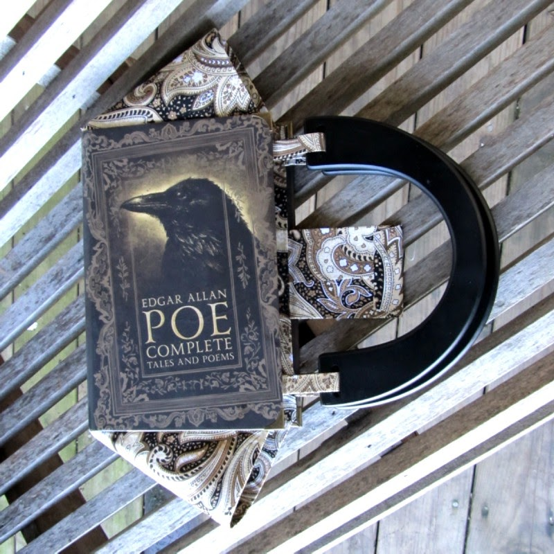 https://www.etsy.com/listing/159273856/book-purse-edgar-allan-poe-complete?ref=shop_home_active_2