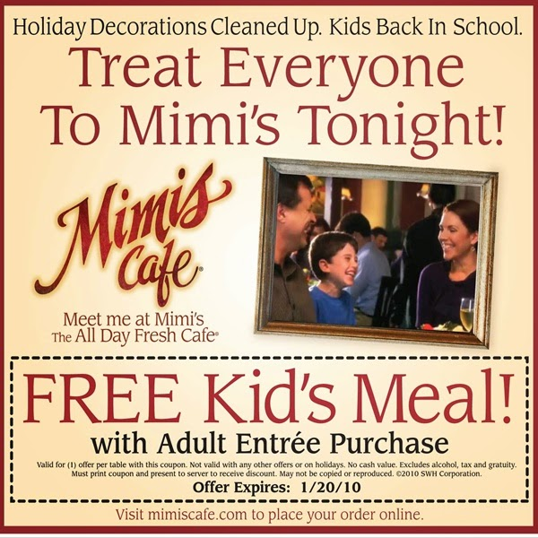 It is an image of Priceless Mimi's Coupons Printable