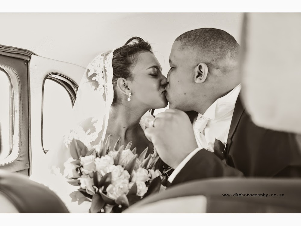 DK Photography Slideshow-226 Lawrencia & Warren's Wedding in Forest 44, Stellenbosch  Cape Town Wedding photographer