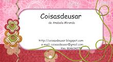 Cartão de Visita (Facebook)