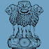 Rajasthan Shiksha Sahayak Merit List 2013 Shiksha Sahayak District Wise Cutoff list 2013/ Merit List