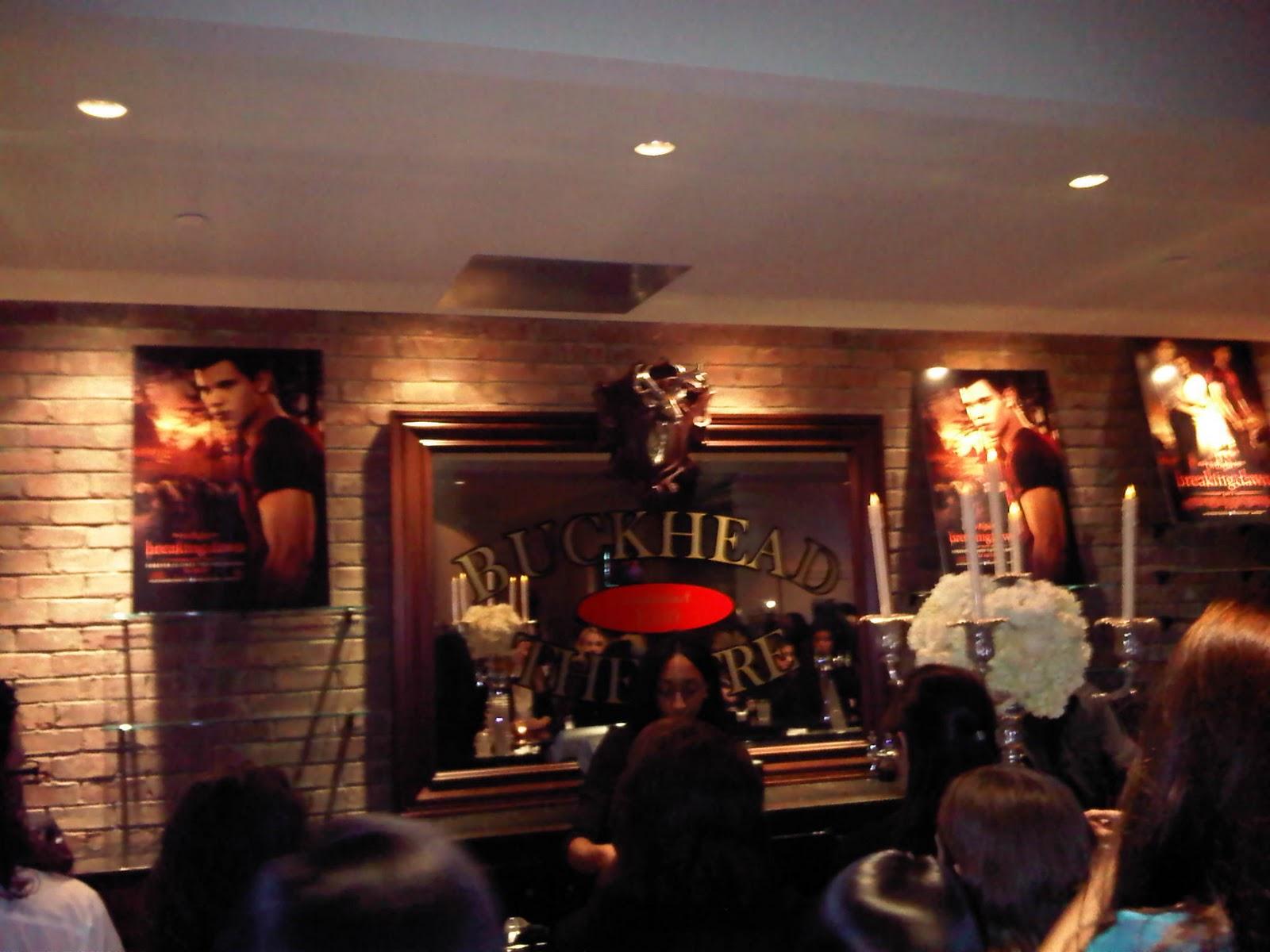 http://2.bp.blogspot.com/-2fTrEJXgkSA/Tril77JpcdI/AAAAAAAABEM/jxDNFUUPP0w/s1600/twilight+bar.bmp