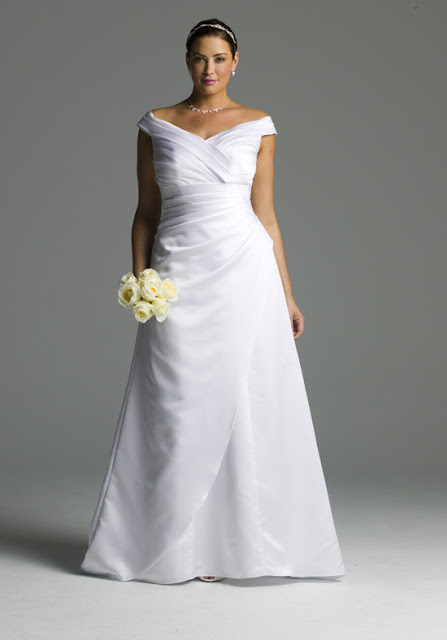 BEST WEDDING IDEAS May 2011