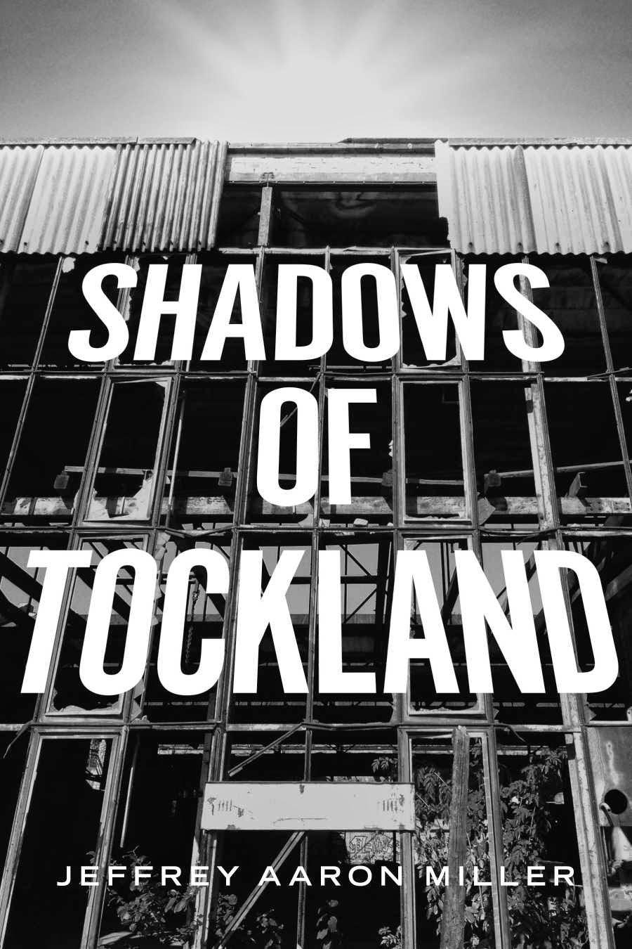 http://www.jeffreyaaronmiller.com/p/shadows-of-tockland.html