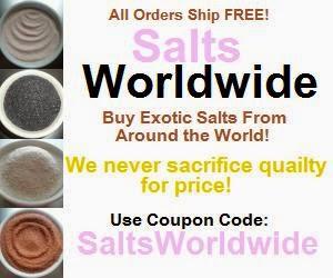 """<a href=""""http://saltsworldwide.com?swwsf=eccbc87e4b5ce2fe28308fd9f2a7baf3"""">The best healthy salt</a>"""