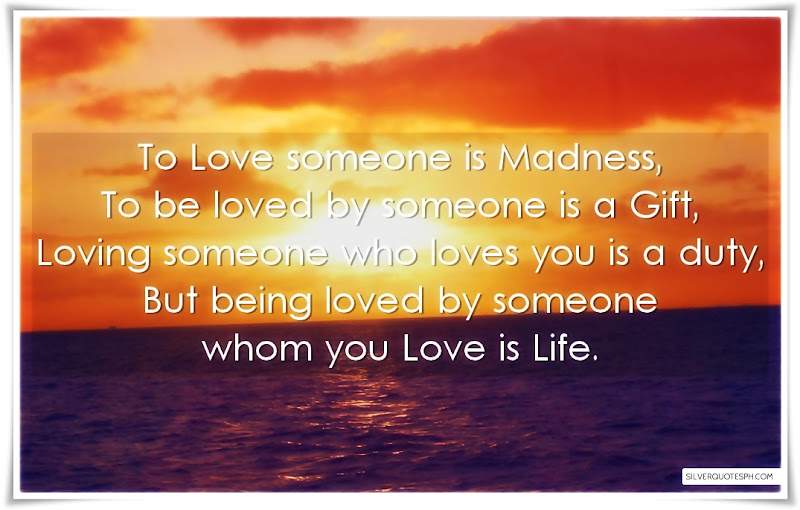 To Love Someone Is Madness, Picture Quotes, Love Quotes, Sad Quotes, Sweet Quotes, Birthday Quotes, Friendship Quotes, Inspirational Quotes, Tagalog Quotes