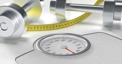 Hitung Berat Badan Ideal Dengan Kalkulator BMI