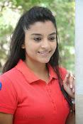 Basanthi heroine Alisha baig photos-thumbnail-18