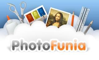 فوتوفونيا 2014 للتعديل علي الصور وإضافة ...