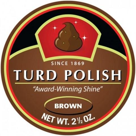 turdpolish-480x480.jpg