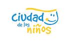 CDN - Huelva