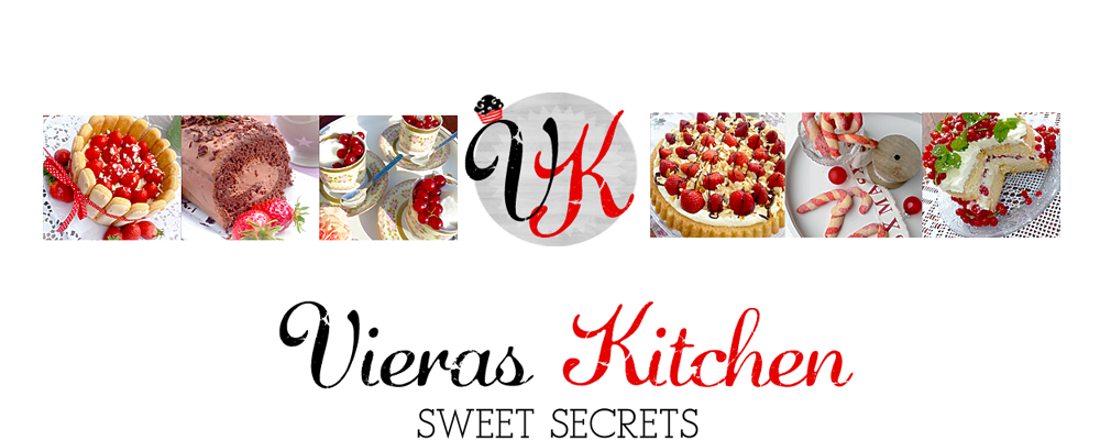 Viera´s Kitchen