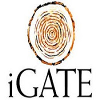 IGATE Freshers Off Campus Drive 2015