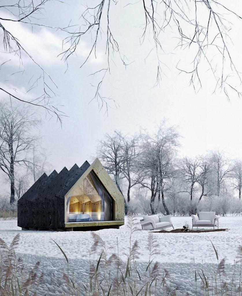 LEVEN in Tuinen: januari 2014