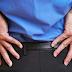 Tanda-tanda Diabetes Pada Wanita Yang Harus Kamu Ketahui