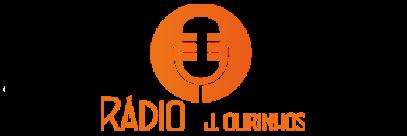 EM BREVE: Radio 24 horas