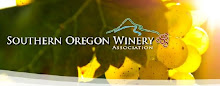 Southern Oregon Winery Association