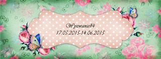 http://like-chellenges.blogspot.com/2015/05/wyzwanie4-z-tekturka.html