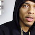 Video: Bow Wow x Montreality Interview
