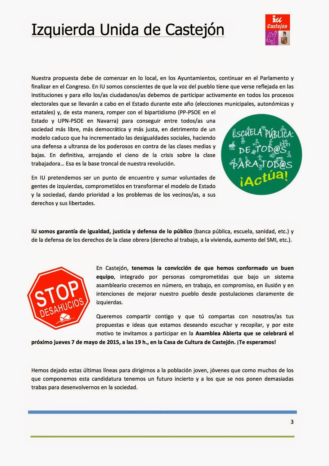 Moderno Carta De Cubierta Del Curriculum Vitae De Juventud Ideas ...