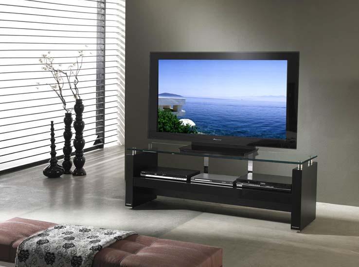 blog de l rri h citation t l vision. Black Bedroom Furniture Sets. Home Design Ideas