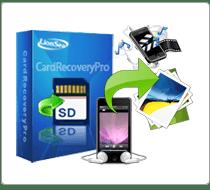 تحميل برنامج أسترجاع الملفات المحذوفة SD+Card+Recovery