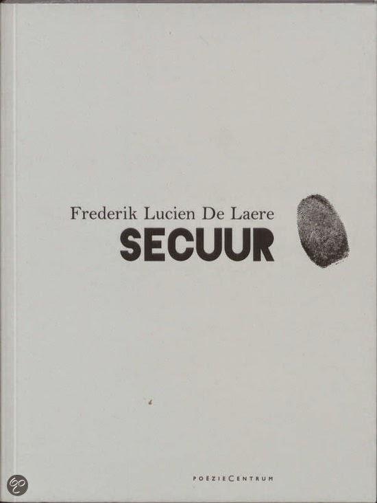 Secuur