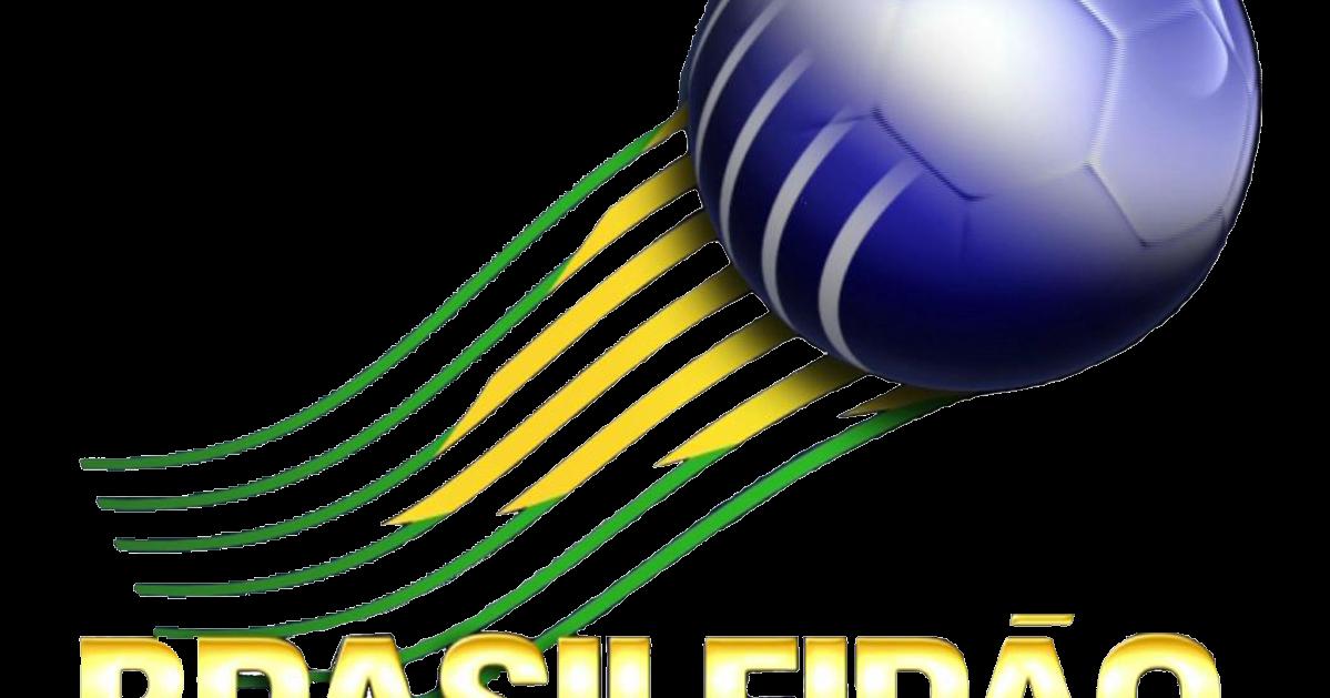 25ª rodada do Brasileirão: tropeços, empates e angústia
