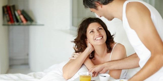 Menjaga Hubungan Pacaran Agar Awet Sampai Nikah