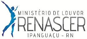 Ministerio de Louvor Renascer