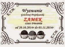 http://klub-tworczych-mam.blogspot.com/2014/10/goscinna-projektantka-zamek.html