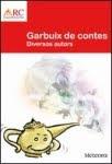 Garbuix de contes (Diversos autors)