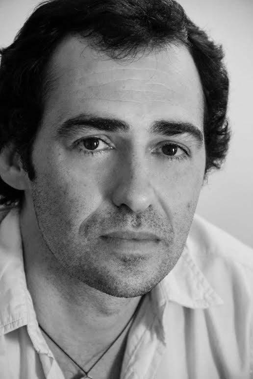 Pablo Di Marco