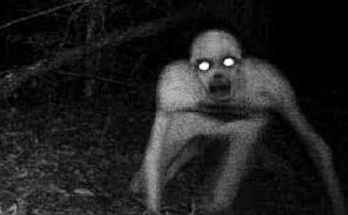 Hal Yang Tidak Sengaja Bisa Memanggil Hantu