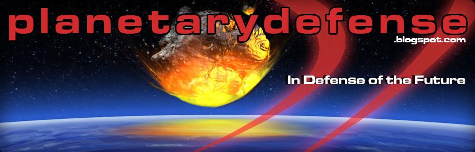 planetarydefense.blogspot.com