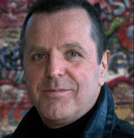 Tom Berger