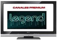 قناة مودرن سبورت بث حي مباشر - modern sport live tv channel