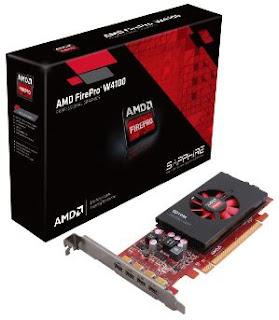 Sapphire_AMD_FIREPRO_W4100_2Gb_128Bit_DDR5_Ati_Radeon_PCI_Express
