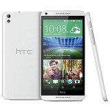 Smartphone Android Terbaik HTC Desire 816