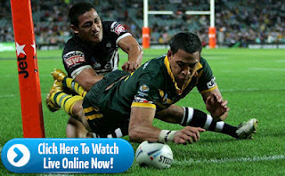live rugby link