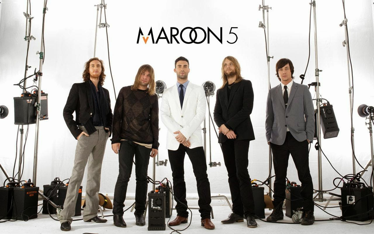 Displaying 18 gt images for maps maroon 5 album cover