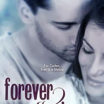 The ever trilogy, book 1 : Forever & Always de Jasinda Wilder