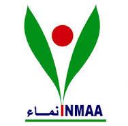 INMAA Association de Micro-crédit