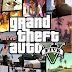 GTA 5 FREE DOWNLOAD PC+CRACK