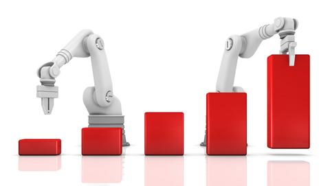 Key Driven Automation testing