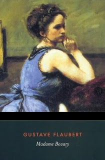 Read Madame Bovary online