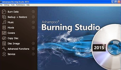Ashampoo-Burning-Studio-2015-Serial-Key