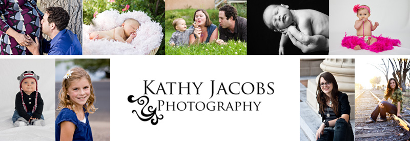 Kathy Jacobs Photography